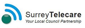 Surrey Telecare